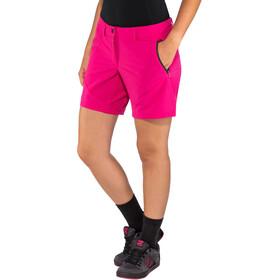 Ziener Eib Shorts Dame pink blossom